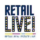 Retail Live