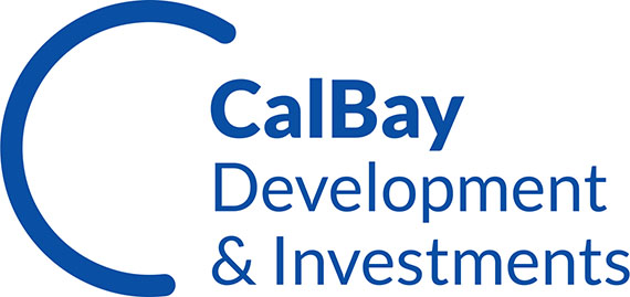 CalBay Development