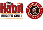 Habit-Chipotle