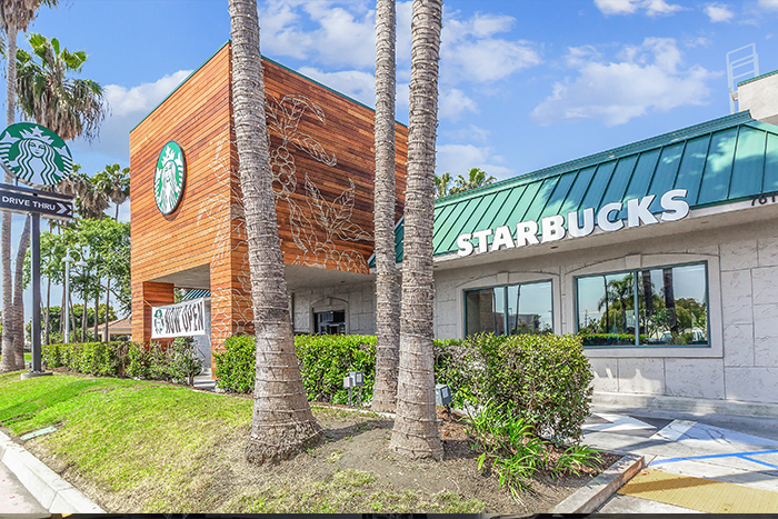 Starbucks-Buena-Park