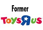 toys-r-us2