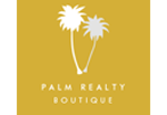 palm-realty